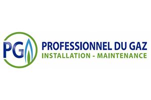 Certification Professionnel du Gaz - Qualigaz à Tremblay-les-Villages | SARL Fleury Sébastien