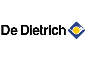 Produits de qualité De Dietrich à Tremblay-les-Villages | SARL Fleury Sébastien