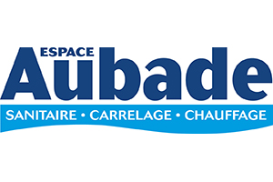 Produits de qualité Aubade à Tremblay-les-Villages | SARL Fleury Sébastien