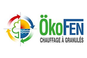 Produits de qualité Okofen à Tremblay-les-Villages | SARL Fleury Sébastien